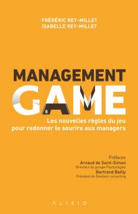 Management-Game