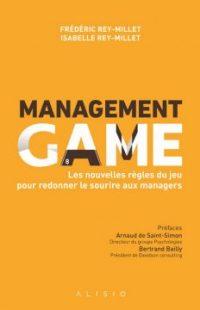 Management-Game