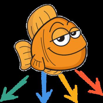 fish philosophy, bien-être au travail et management bienveillant