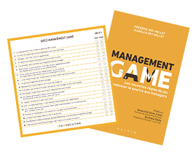 management-box-game