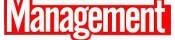 Management-logo