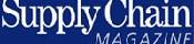 SupplyChainMagazine-logo
