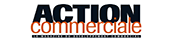 action_commerciale_logo