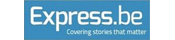 express.be-logo