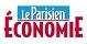 le-parisien-économie logo
