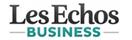 logo-les-echos-business-300x152