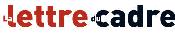 logo-lettre-du-cadre_0