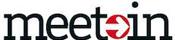 logo-meetin-twiztour