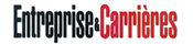 logo_entreprise-carrieres