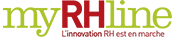 my-rh-lyne-logo