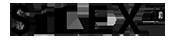 silex-logo