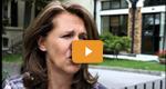 video Université du bonheur au travail