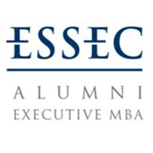 essec-alumni-logo