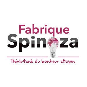 fabriquespinoza logo