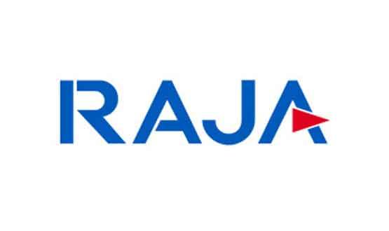 raja-logo