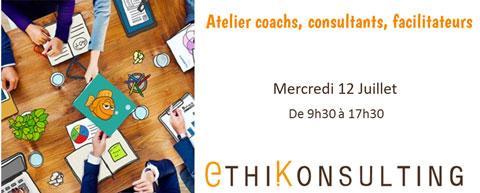 atelier coach