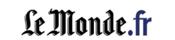 Logo_LeMonde