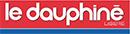 dauphiné_logo