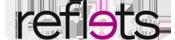 logo_reflets