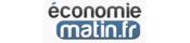 frm_economie-matin-04_02_2019