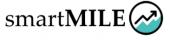 smart_mile