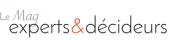 experts-decideurs-logo