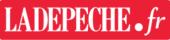 ladepeche_logo