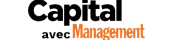 capital-management-logo