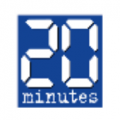 20minutes_logo