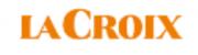 la croix_logo