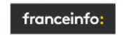 franceinfo_logo