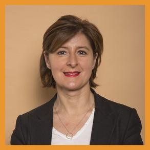 Isabelle Charbit